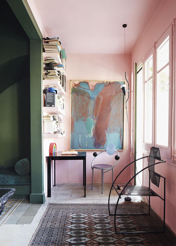 5 tips om je interieur meer eigen te maken - Alles om van je huis je ...