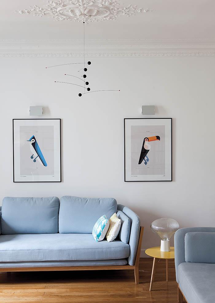 color crush ijsblauw alles om van je huis je thuis te maken homedeconl