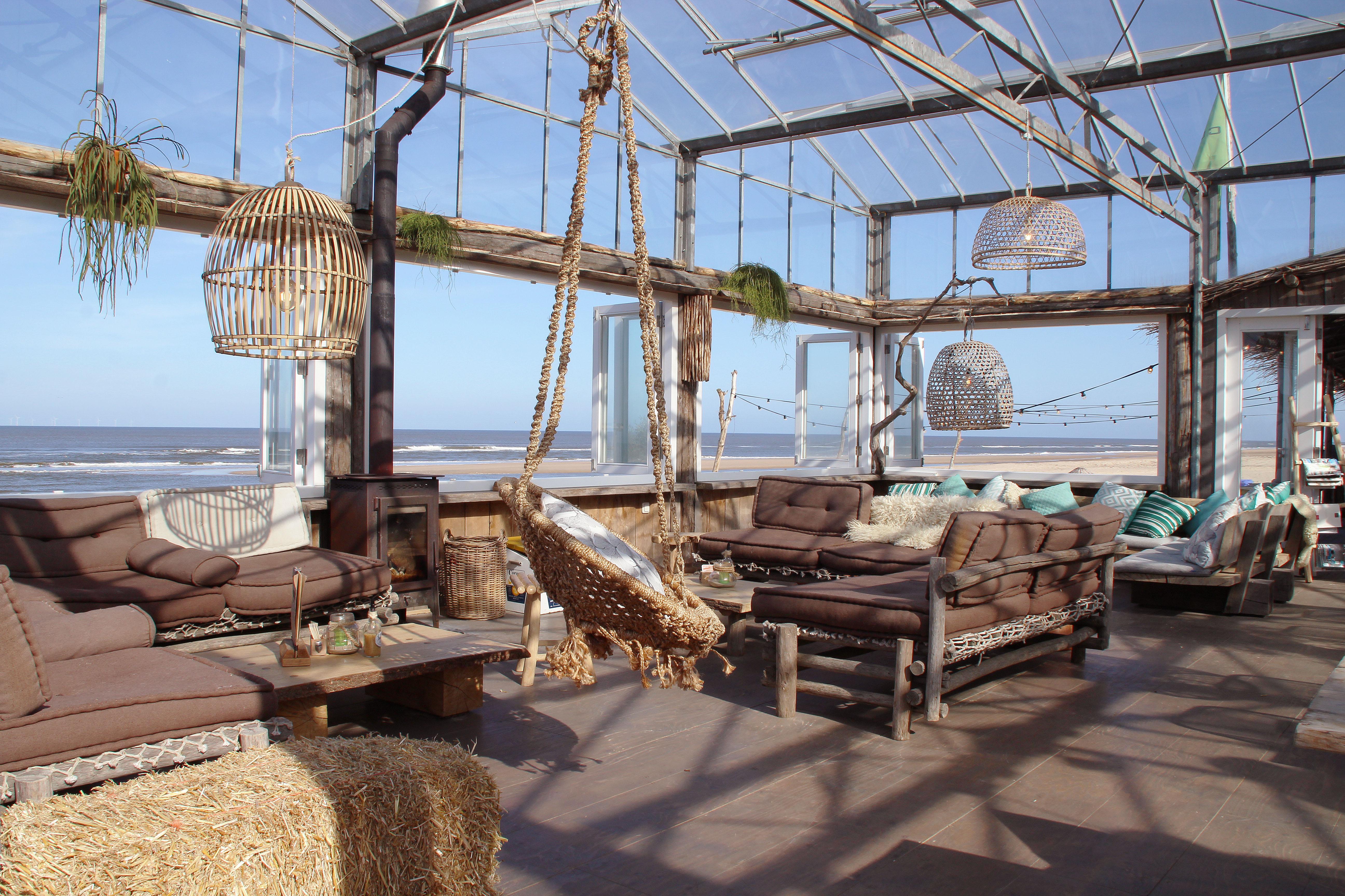 boho-interieur-strandtent-hotspot