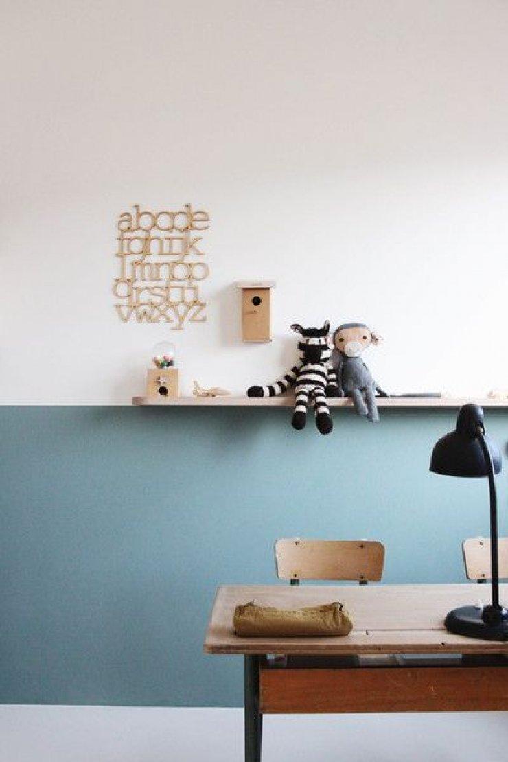 denim drift die trendfarbe des jahres 2017 alles was du brauchst um dein haus in ein zuhause. Black Bedroom Furniture Sets. Home Design Ideas