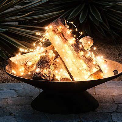 Verlichting voor je balkon/tuin - Alles om van je huis je Thuis te ...