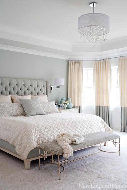Trend: van slaapkamer tot relaxing retraite - Alles om van je huis ...