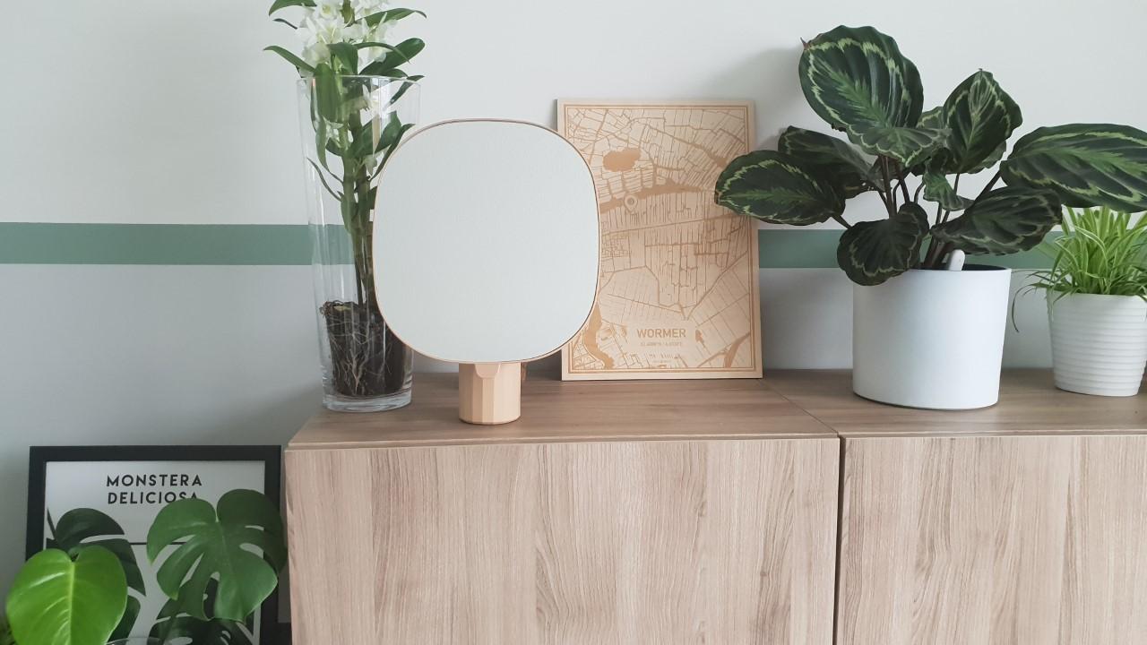 modern tv meubel en accessoires