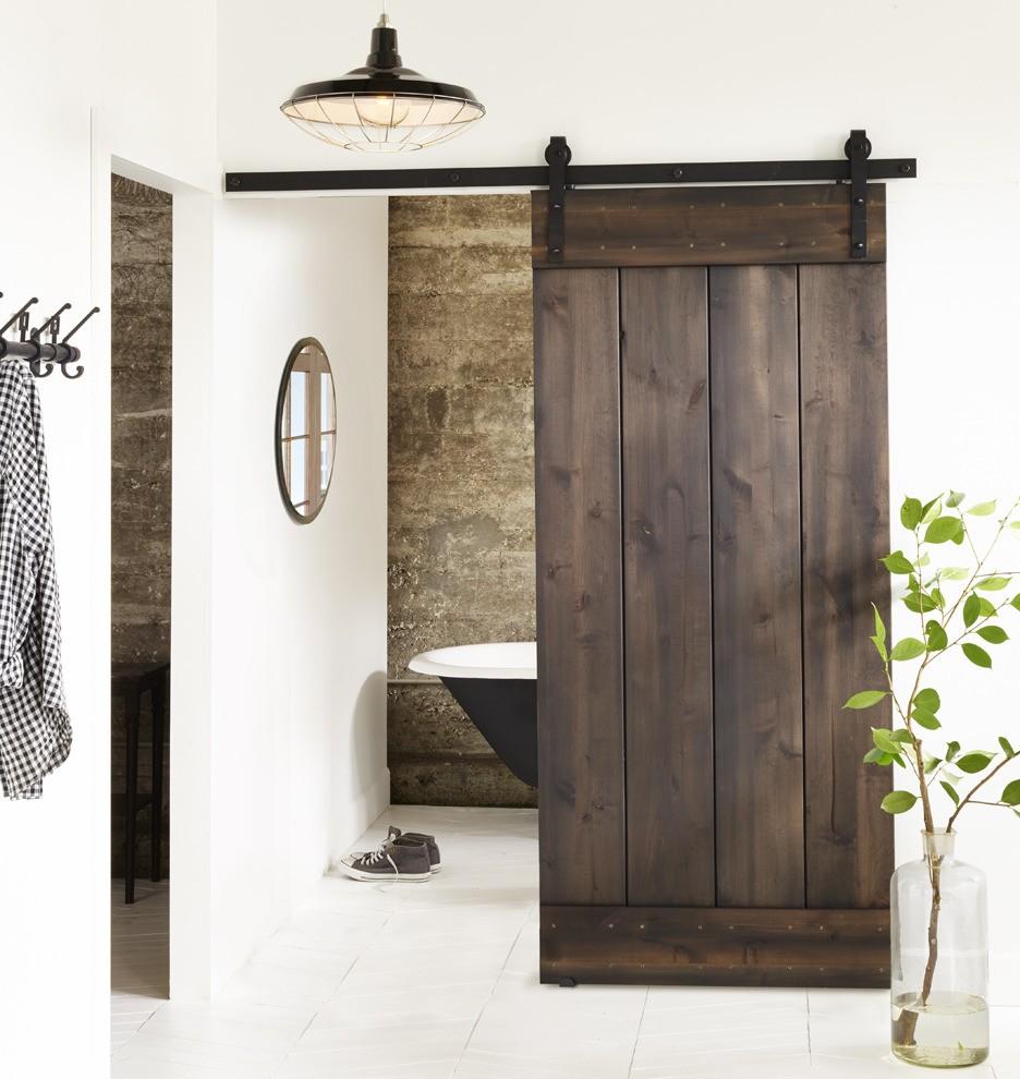 so bekommst du nostalgie in ein neubauhaus alles was du brauchst um dein haus in ein zuhause. Black Bedroom Furniture Sets. Home Design Ideas