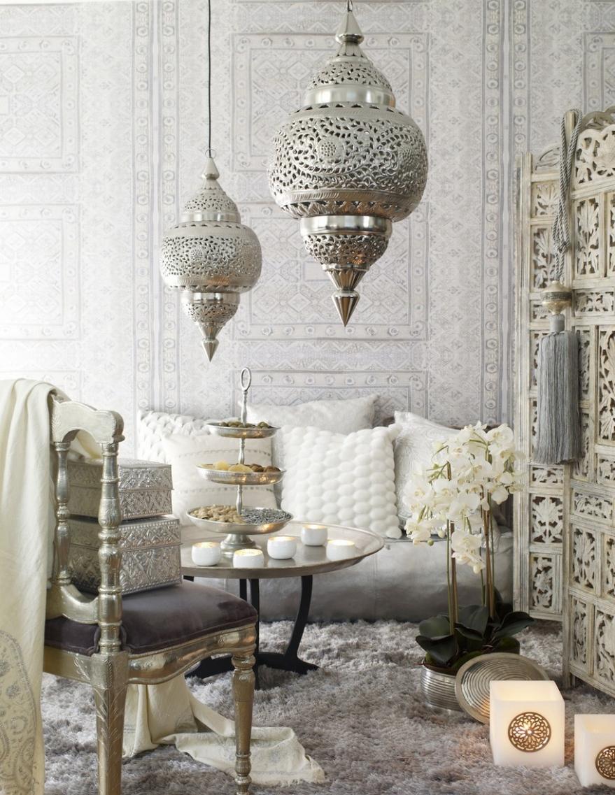 12x de mooiste oosterse woonitems alles om van je huis for De laat interieur