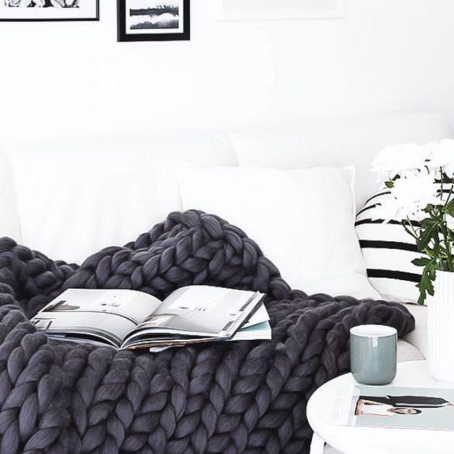 DIY: wollen kleed - Alles om van je huis je Thuis te maken ...