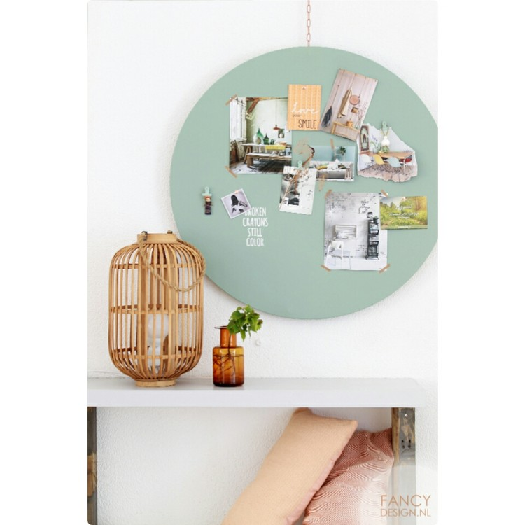 Blogger Fancy Design
