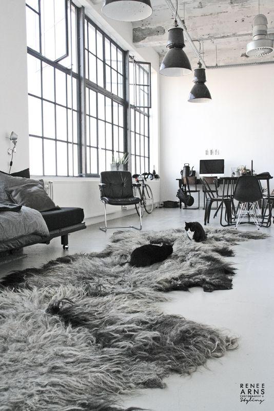 5 Tips Om De Akoestiek In Huis Te Verbeteren Alles Om Van Je Huis Je Thuis Te Maken Homedeco Nl