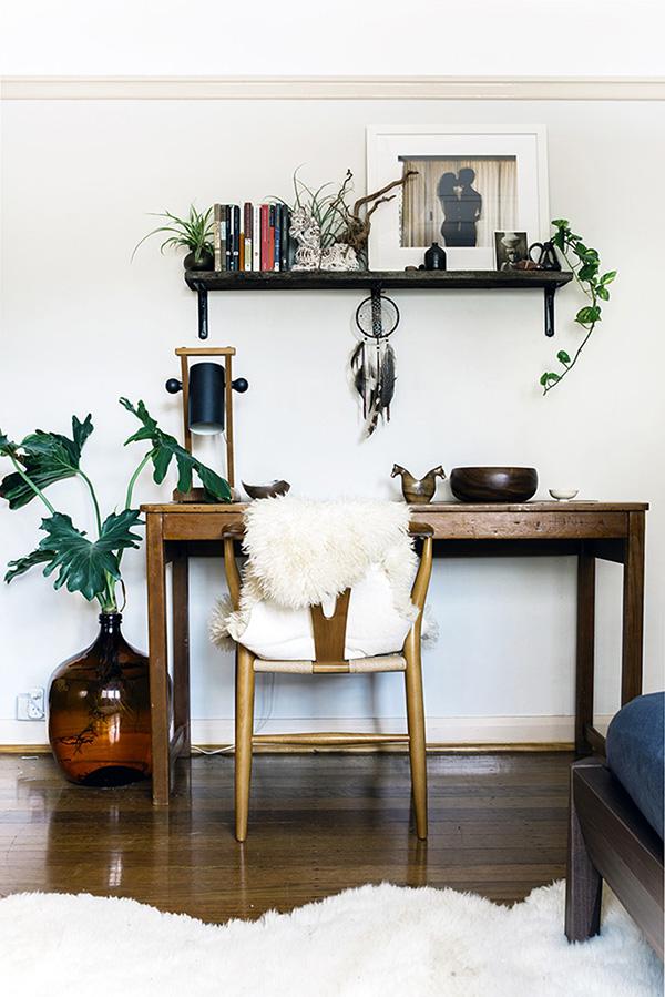Rob En Ruby Bureaustoel.5 Tips Om Je Werkplek In Te Richten Alles Om Van Je Huis Je Thuis