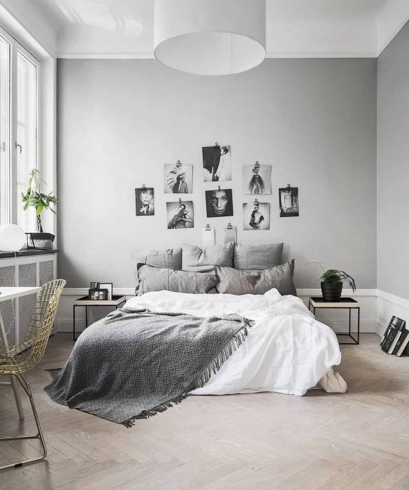 Slaapkamerinspiratie: 5x de mooiste slaapkamers - Alles om van je ...