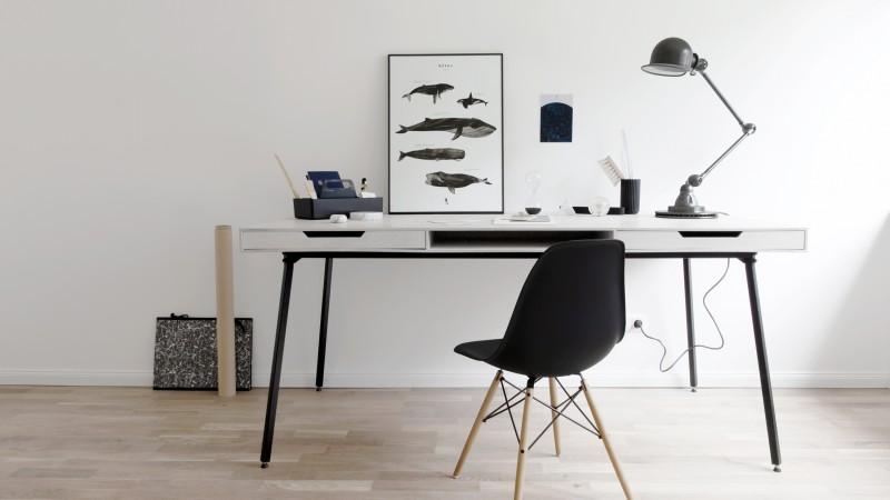 De mooiste minimalistische interieurs alles om van je huis