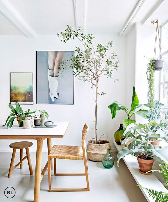 6 tips om ieder interieur net iets mooier te maken alles om van je huis je thuis te maken - Deco chique kamer ...