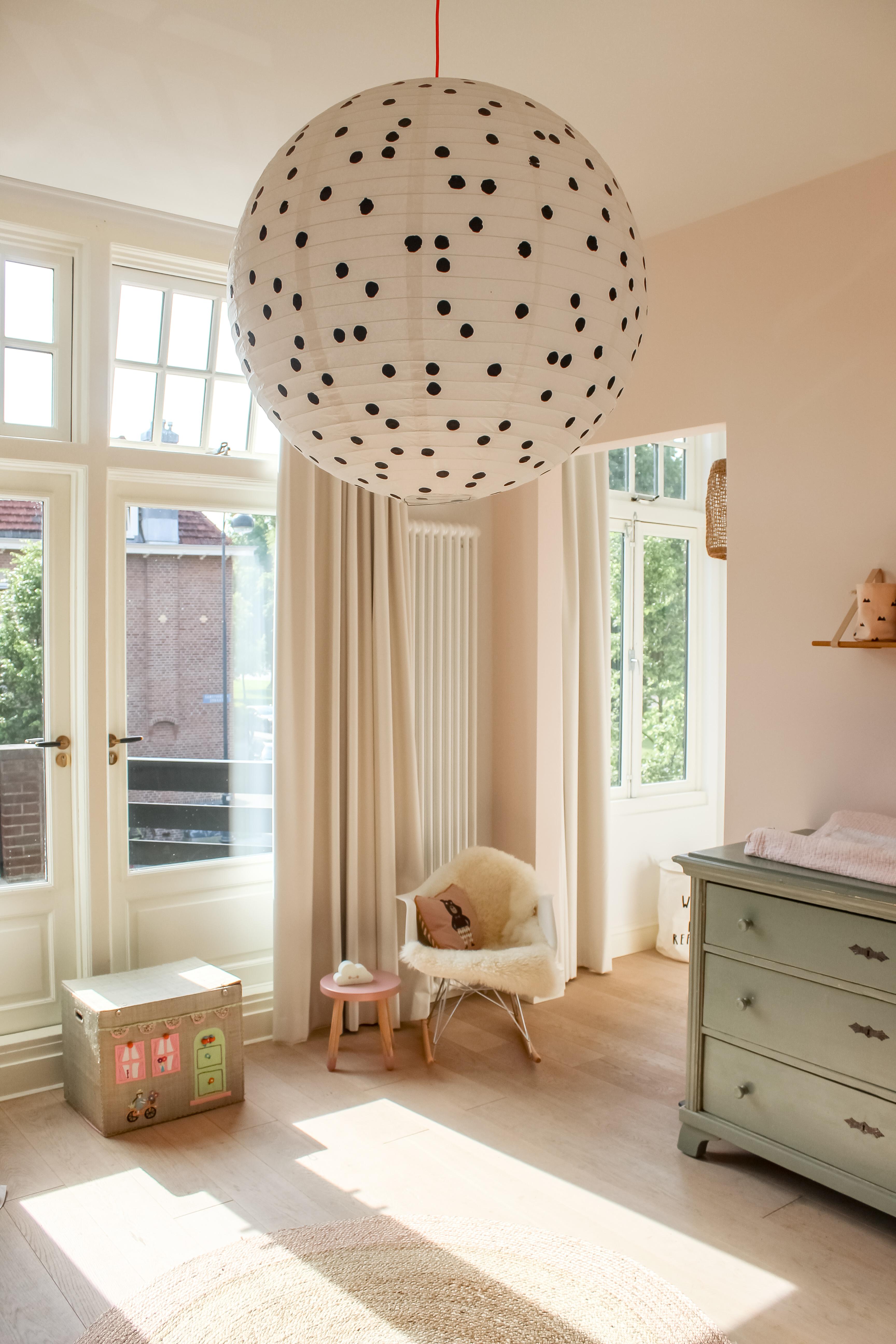Mooiste huis van Haarlem