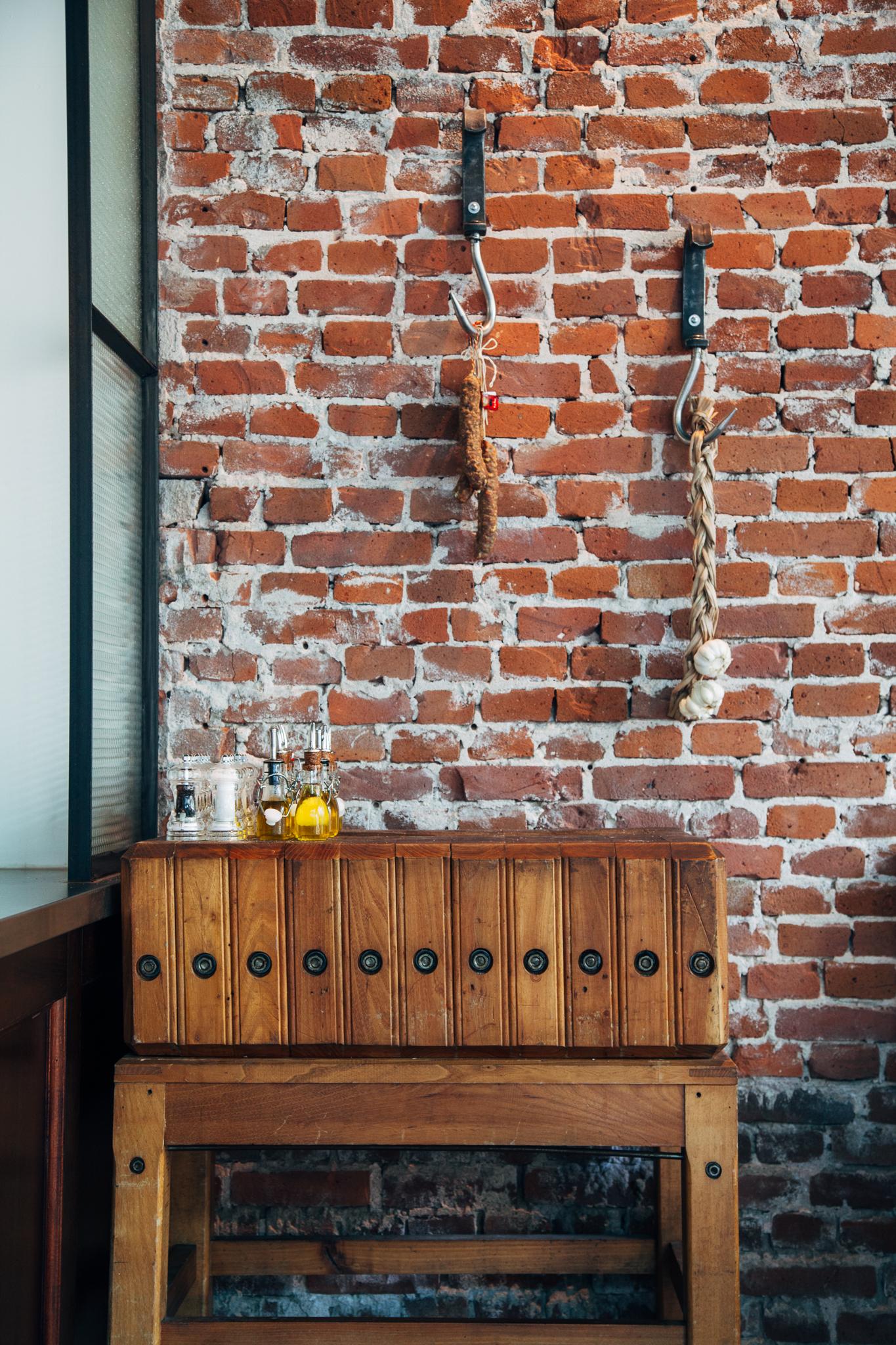 hotspot-restaurant-kluis-amsterdam