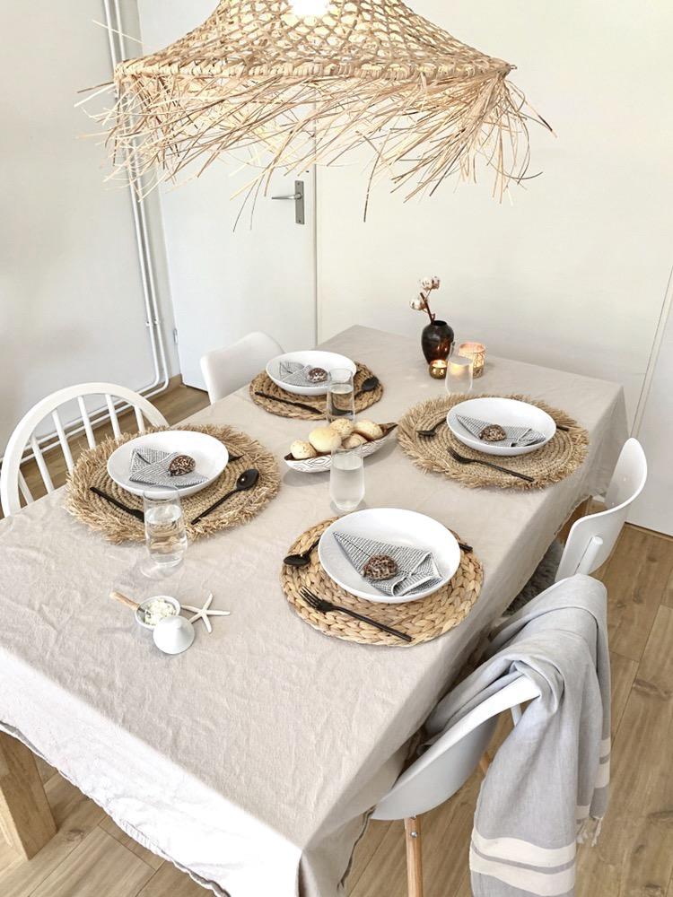 gedekte tafel fenja_interieur