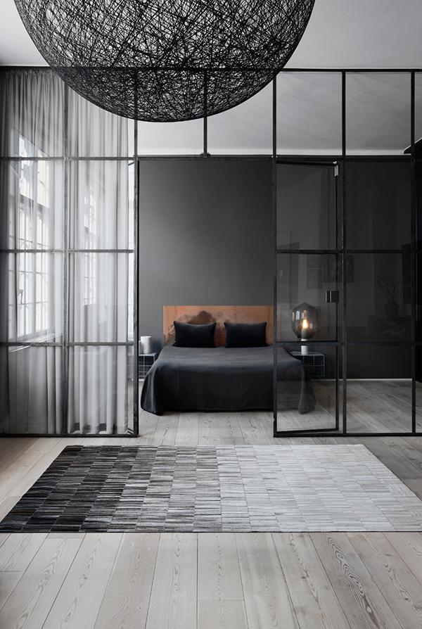 6 stylingtips voor een minimalistisch interieur - Alles om van je ...