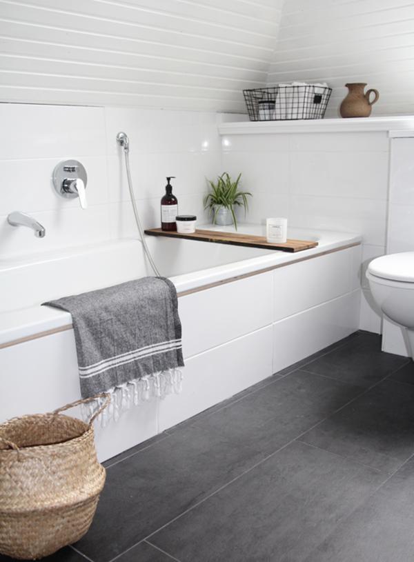 Hammam aan huis - Alles om van je huis je Thuis te maken | HomeDeco.nl