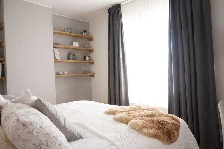 Een Rustgevende Slaapkamer : Bedroom toolkit een rustgevende slaapkamer westwing