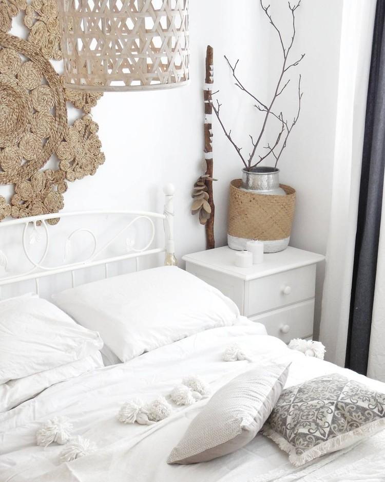 6 tips voor een rustgevende slaapkamer - Alles om van je huis je ...