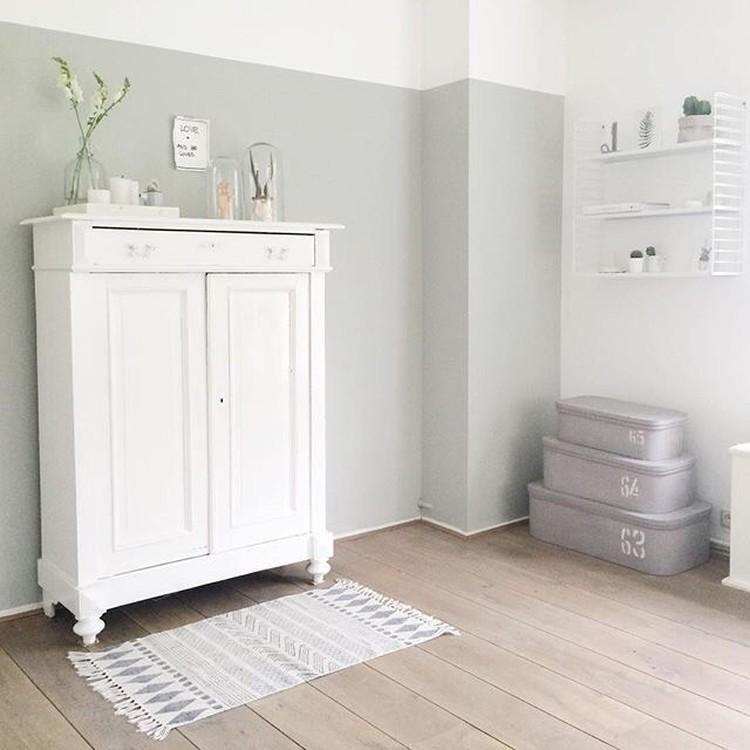 5 tips om mooiere foto 39 s van je interieur te maken alles om van je huis je thuis te maken - Verf babykamer ...