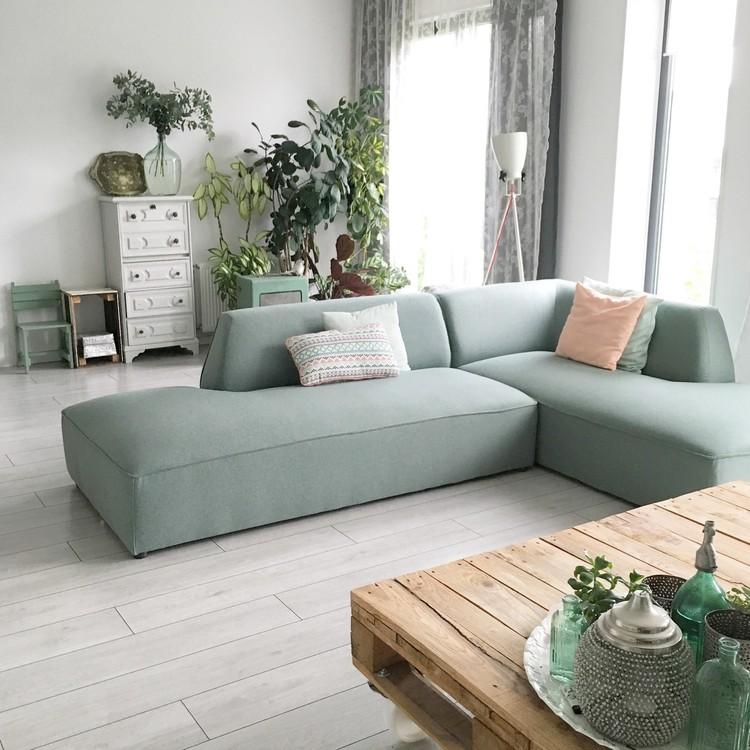 Shop the look: urban jungle - Alles om van je huis je Thuis te maken ...