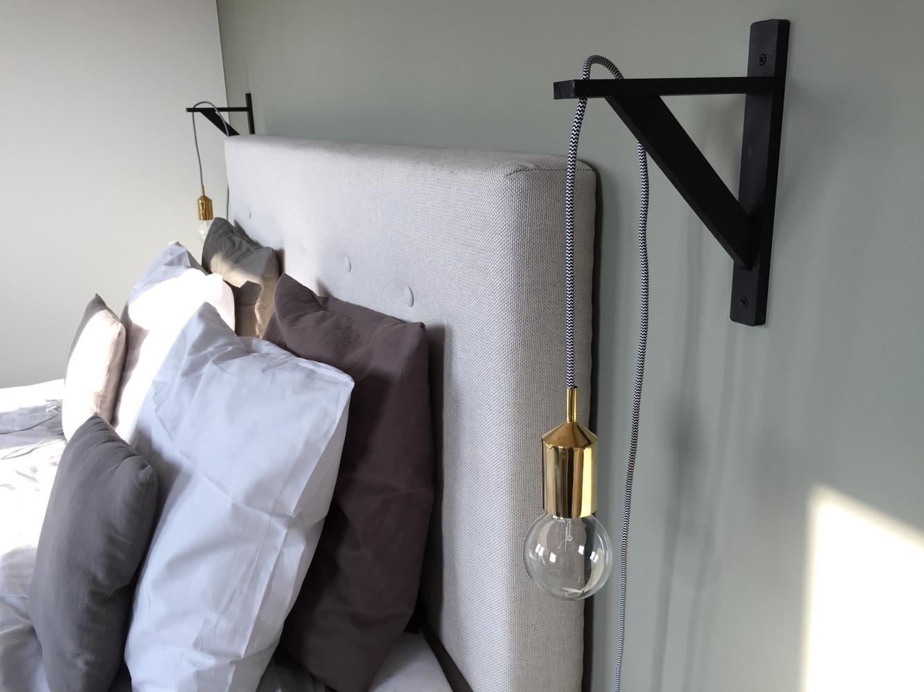 Oosterse Lampen Xenos : Papieren lamp xenos. gallery of xenos gallery gallery with papieren