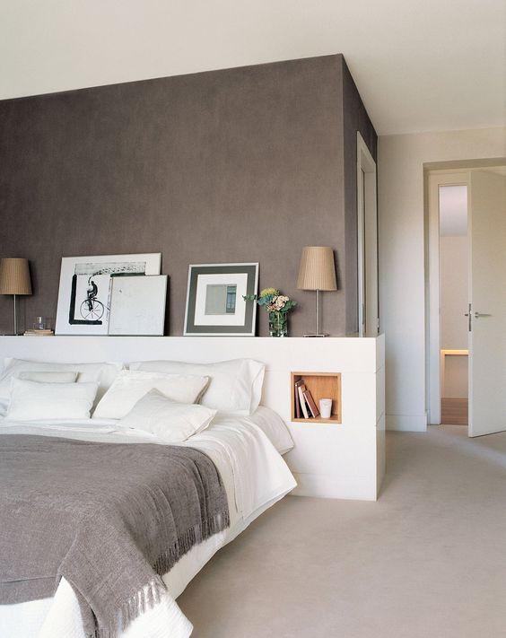 So wandelst du dein Schlafzimmer um in den tollsten Platz im Haus ...