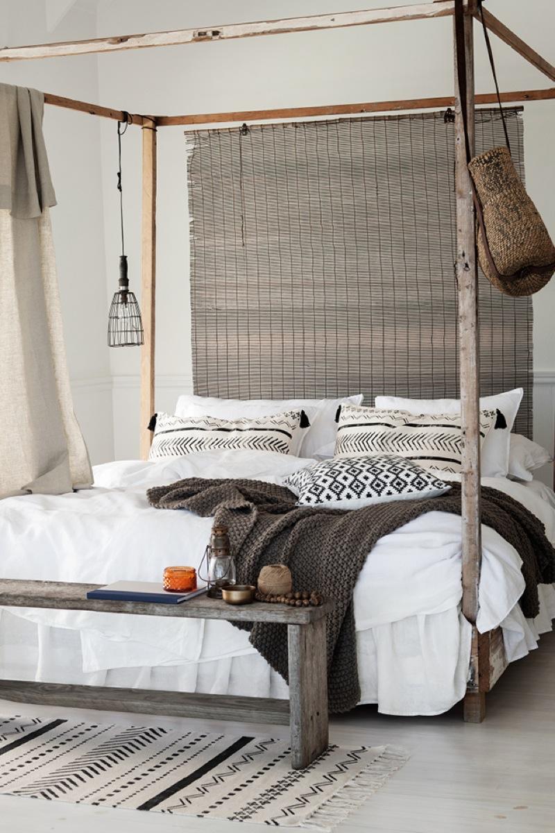 10x hemelse slaapkamers   alles om van je huis je thuis te maken ...