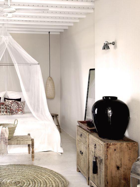 7 kleine nderungen die dein interieur einzigartiger machen alles was du brauchst um dein haus. Black Bedroom Furniture Sets. Home Design Ideas