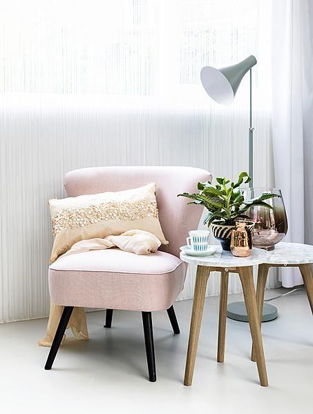 Beautiful Slaapkamer Stoel Contemporary - Ideeën Voor Thuis ...