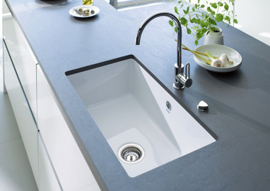 ... moderne keukens - Alles om van je huis je Thuis te maken : HomeDeco.nl