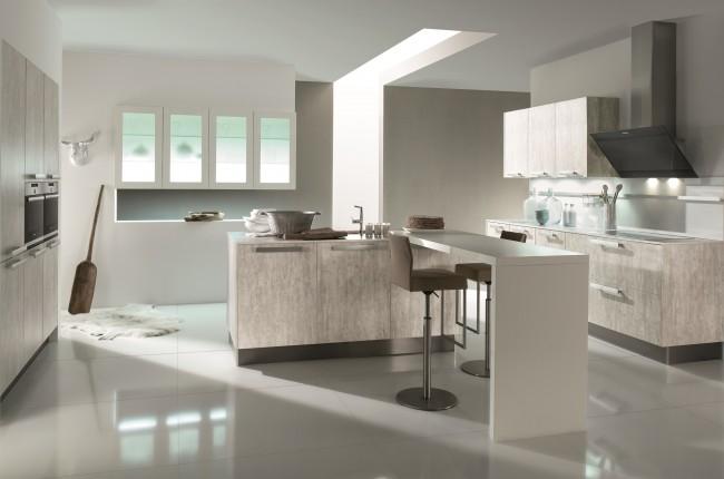 10x de mooiste moderne keukens alles om van je huis je for New kitchen ideas 2016